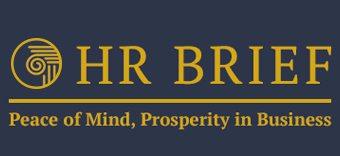 HRBrief
